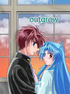 20101205-outgrow.jpg